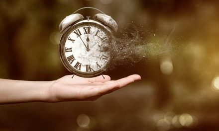 How to make more time for yourself and Islam (Time Management)