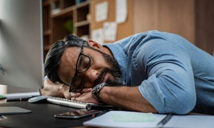 Islamic Time Management: How to manage when feeling Overwhelmed