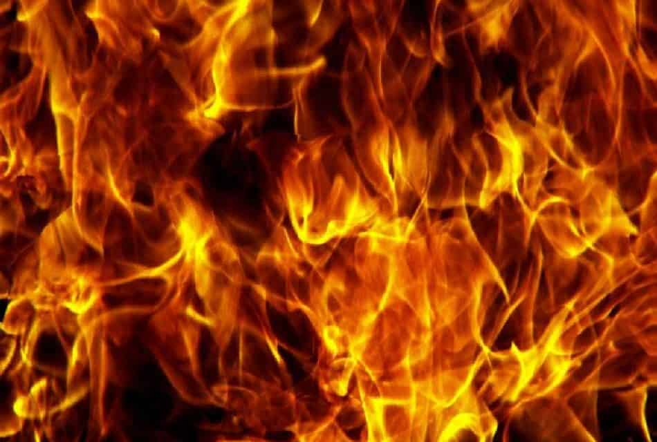 Jahannam – what the People of Hell will talk about