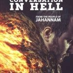 Jahannam and the conversation of the people of Hell