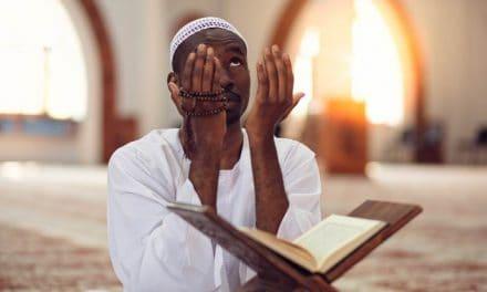 Dua Accepted- 3 Ways Allah Answers Your Dua