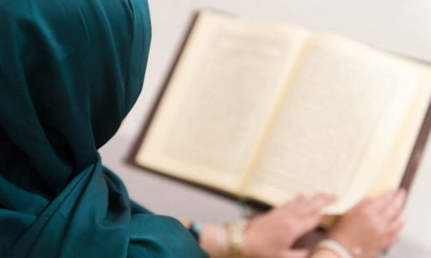 Learn Quran The How-to Guide for beginners