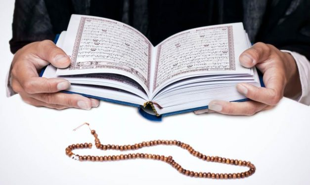How to Learn Quran and Understand it word for word