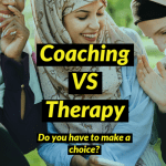 Life Coach Vs Therapy