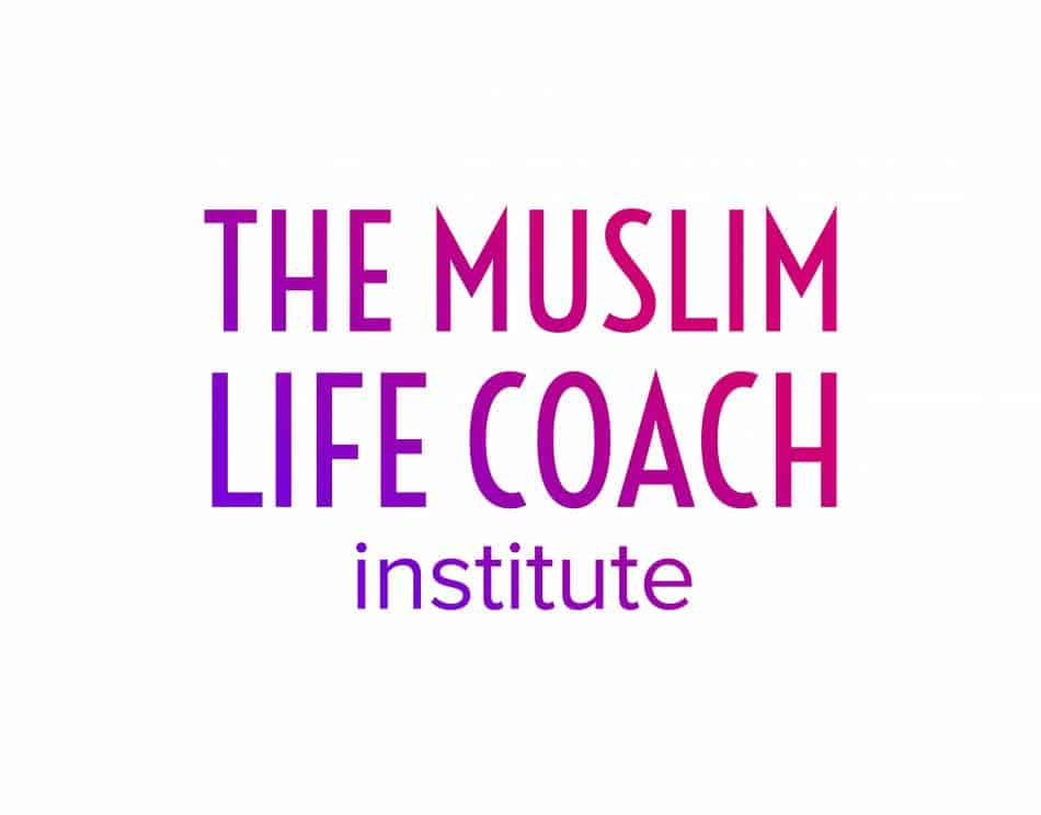 The Muslim Life Coach Institute for mastering your Mind, Actions and results.